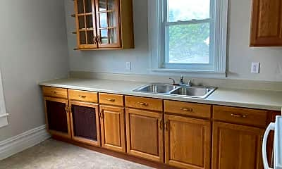 Kitchen, 132 W Horner St, 0