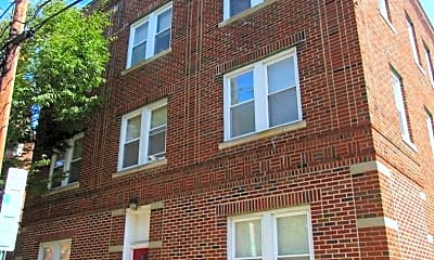 Building, 87 Pine St, 0