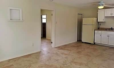 Bedroom, 6231 Hibiscus Ave S, 0