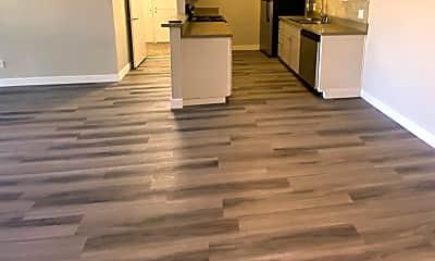 Kitchen, 3675 Barnard Dr, 1