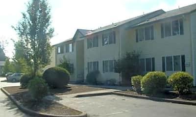 Vista Ridge Apartments, 2
