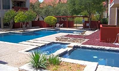 Santa Fe Condo Apartments, 0
