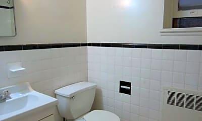 Bathroom, 104 Riverside Dr, 1