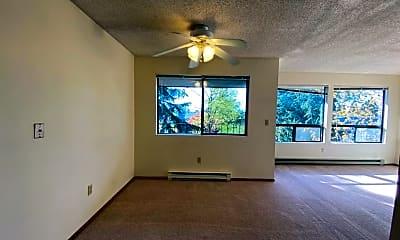 Living Room, 8409 5th Ave NE, 1