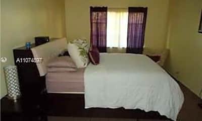 Bedroom, 7845 Camino Real, 0