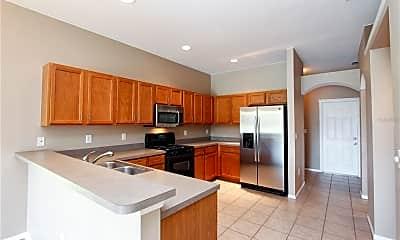 Kitchen, 5808 Tanagerlake Rd, 1