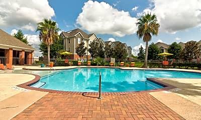 Pool, Advenir at Wynstone, 1