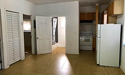 Kitchen, 212 NW 11th St, 0