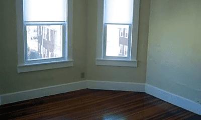 Bedroom, 19 Roseclair St, 0