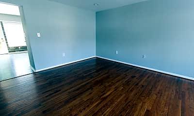 Living Room, 16 Crabapple Ct, 1