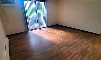 Living Room, 7572 Cherryvale N Blvd, 0