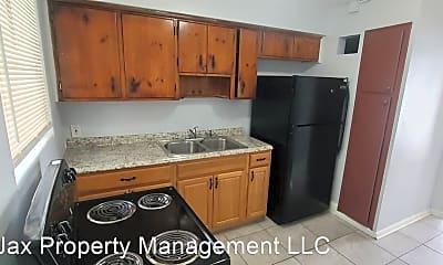 Kitchen, 2004 Palafox St, 0
