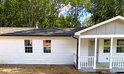 Building, 424 Arbor Dr, 0