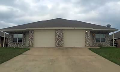 Building, 316 Cedar Ridge Dr, 2