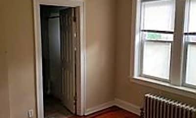 Bedroom, 8337 S Ingleside Ave, 2
