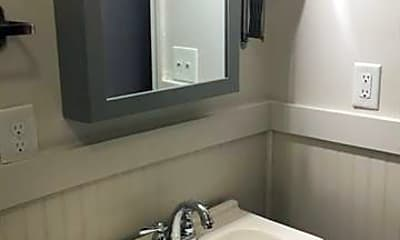 Bathroom, 1941 Wilmore Dr, 2