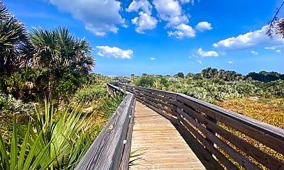 261 Minorca Beach Way 702, 2