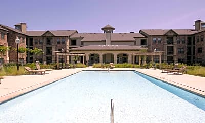 Pool, Villas On Raiford, 0