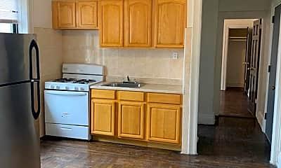 Kitchen, 99-42 41st Ave, 1