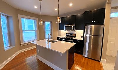 Kitchen, 297 E 19th Ave, 0