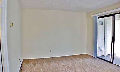 Bedroom, 8521 Summerdale Rd, 1
