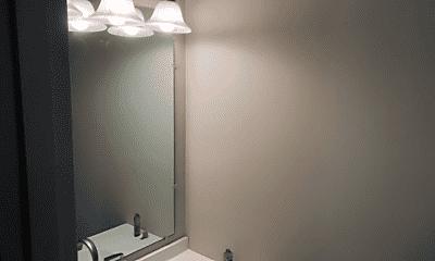 Bathroom, 1409 Glenda Dr, 2