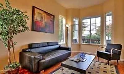 Living Room, 228 Sweet Rd, 1