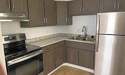 Kitchen, 27 S Ogden St, 0