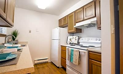 Kitchen, 10820 SE 211th Pl, 0