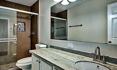 Bathroom, 90 E Futurity Pl, 2