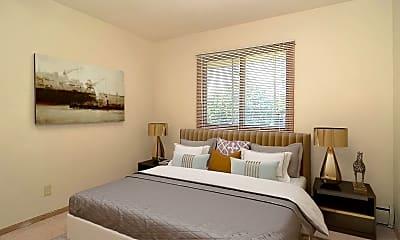Bedroom, 6301 Pleasant Ave, 2
