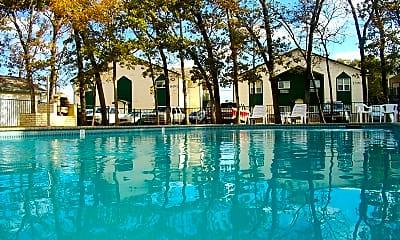 Pool, 702 Edgemore Dr, 0