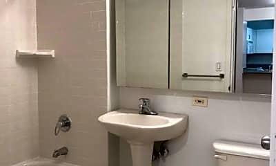 Bathroom, 75 Centre St, 2