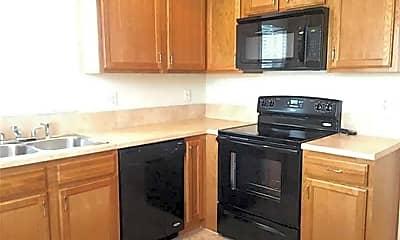 Kitchen, 6204 Seminole Terrace, 1