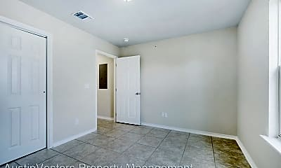 Bedroom, 2200 Creekside Ln, 2
