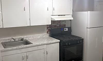 Kitchen, 310 E Main St, 0