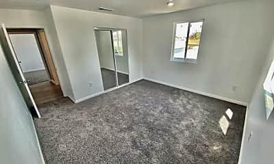 Living Room, 4238 Eugene St, 2