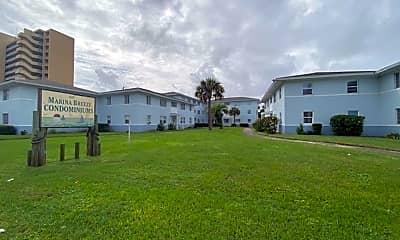 Building, 500 S Beach St, 0