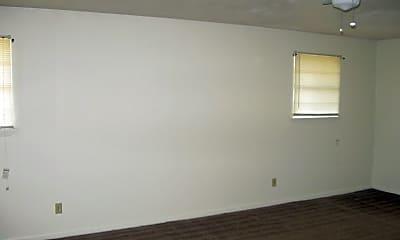 Building, 3409 Edson Blvd, 1