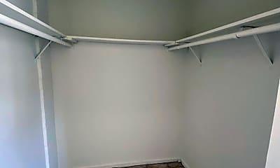Bedroom, 3324 Martin Luther King Jr Blvd, 2