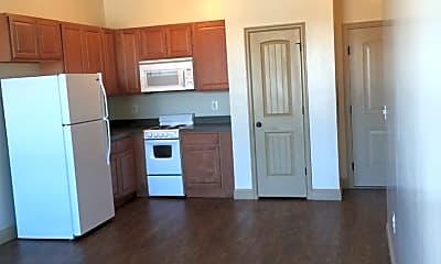 Kitchen, 45 E 7th Ave, 1