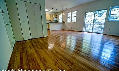 Living Room, 5720 Pimlico Rd, 0