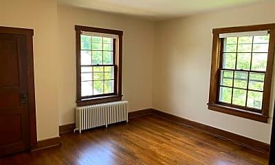 Bedroom, 436 3rd St NE 2, 2