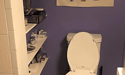 Bathroom, 1361 Oakengate Ln, 1