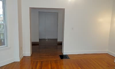 Bedroom, 24 Porter Street, 0