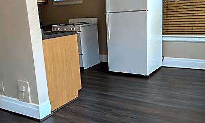 Kitchen, 3442 Main St, 1