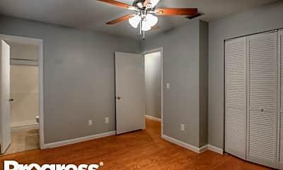 Bedroom, 5283 17th Pl SW, 2