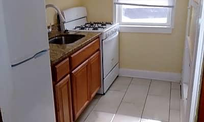 Kitchen, 1306 N Rockton Ave, 2