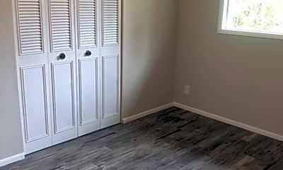 Bedroom, 1040 SE Brooks St, 2