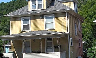 597 E Brockway Ave, 0